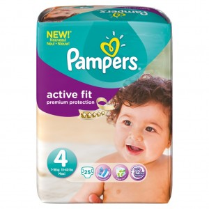 Pampers-Active-Fit-1024x1024