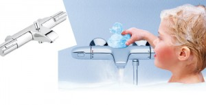 grohe-grohtherm-1000-new