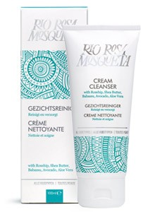 product_cream_cleanser_nlfr