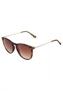 4. Kiomi zonnebril