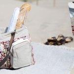 Win een mooie multifunctionele tas voor moederdag!