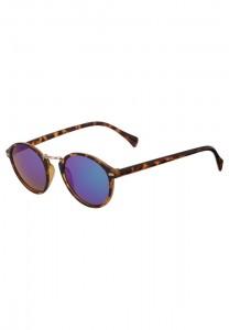 3. Even&Odd zonnebril