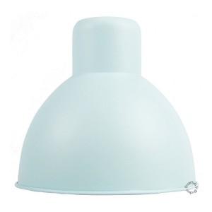 9 hanglamp Sass en Bell