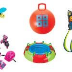 Speelgoedwinkel Imaginarium