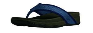 slipper