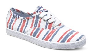 Keds_Shoes_Blauw-Rood-Wit_Streep_€44,95