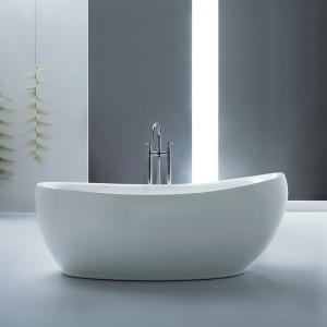 Mocoori vrijstaand bad