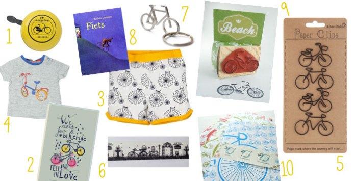 fiets-producten
