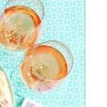 Wijnwoensdag: All we need is zon & rosé!