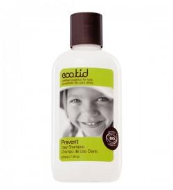 ec-prevent-shampoo_4
