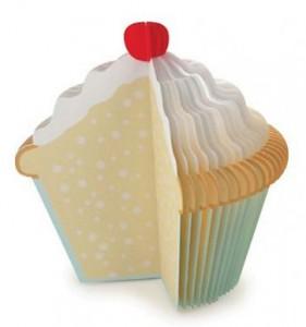 memo-pad-cupcake