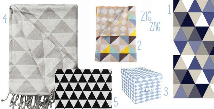 zig-zag-trend-patroon-grijs