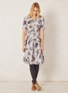 584_1439913011_webversie-braintree-leaves-dress-front-full