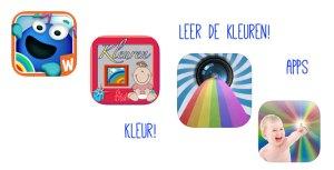 Apps-kleuren-leren-kinderen