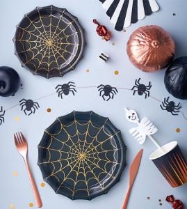 5 griezeltips voor halloween hip hot blogazine for Halloween versiering maken