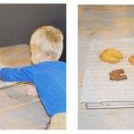 Zo zeurt je kind nooit meer om koekjes!