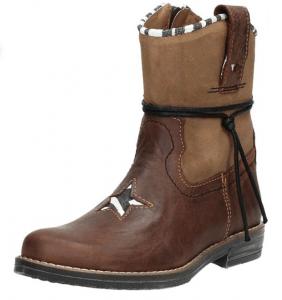 kinderlaars schuurman schoenen
