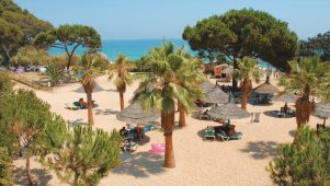CB017-playa-daro-cala-gogo-campsite-costa-brava-beach-cafe-c_tcm14-47756