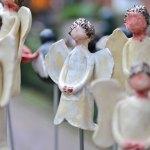 7 x leuke kerstmarkten in Nederland