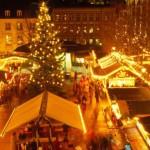 Luxemburg: een land met vele gezichten