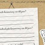 9 tips om te doen met kids op Oudejaarsdag