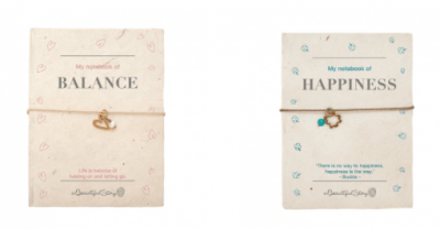 storybook balance happiness