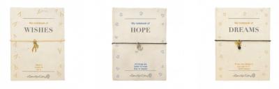 storybook wishes hope dreams