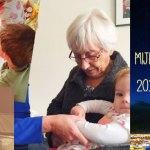 Jaaroverzicht 2015 Judith