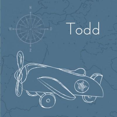 tn1_geboortekaartje-vliegtuig-todd-front-1