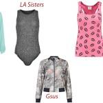Shop je lente outfit bij Moderood