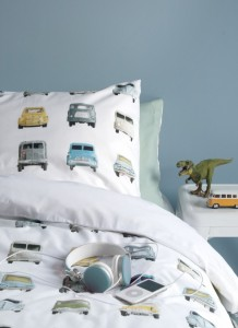 cars_duvet_cover_03