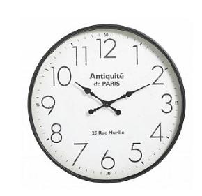 klok antiek