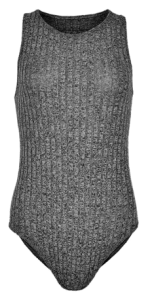la-sisters-bodysuit-knitted