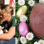 De leukste uitstapjes met Pasen