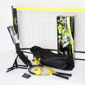 tennis-togoinhoud1000