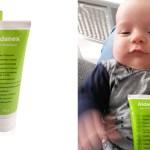 Blije babybilletjes met Aldanex