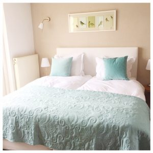 bed and breakfast bleiswijk