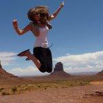 Interview met een travelblogger: Chantal van Reisdoc.nl