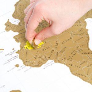 wereldkaart-om-te-krassen-edb