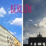 16 x zeker doen in Berlijn
