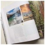 Fotoboeken van de zomervakantie