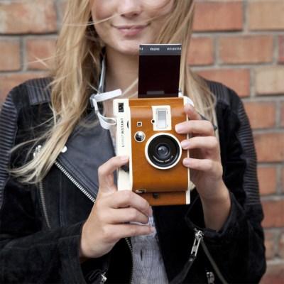lomo-instant-camera-5a7
