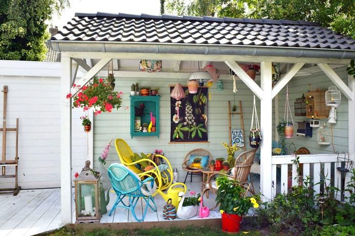 corine tuin veranda lr