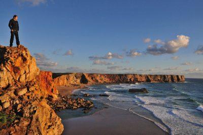 thumb_Ruige-kust-Algarve_500x281