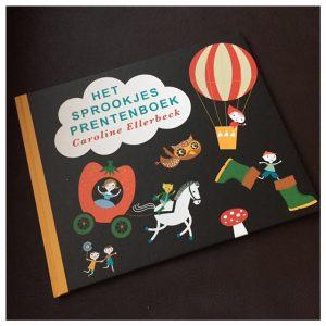 sprookjes-prentenboek-caroline-ellerbeck