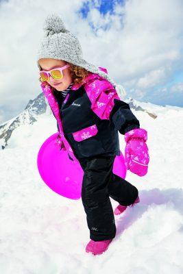 sfeerbeelden-lidl-wintersport-10