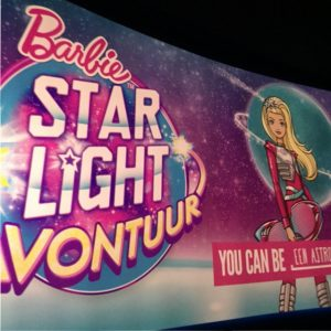 barbie-starlight