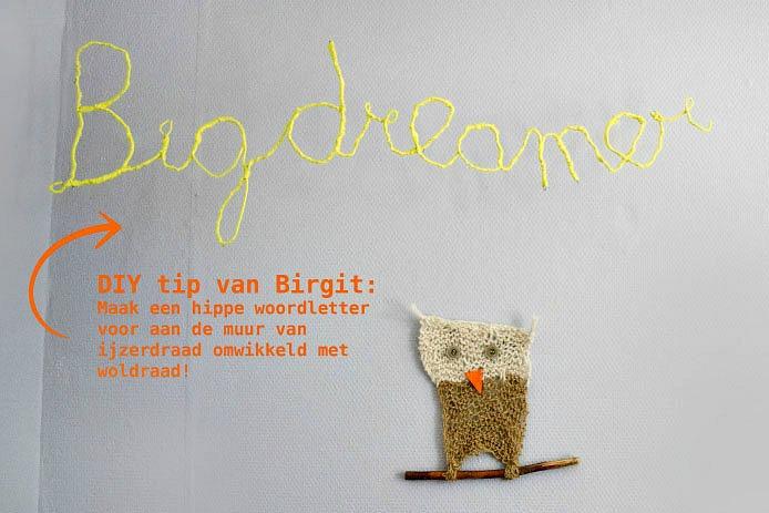 birgit-slaapkamer-diy-2