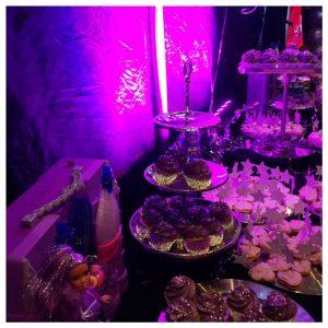 cupcakes-barbie-starlight