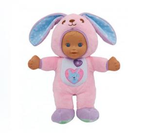 vtech-knuffelpop-konijn